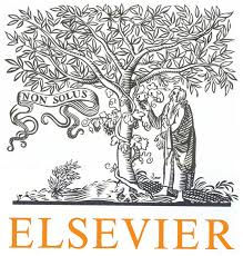 elsevier-masson