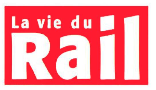 logo-vie-du-rail1