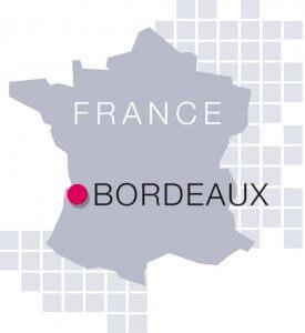 France Gironde Bordeaux